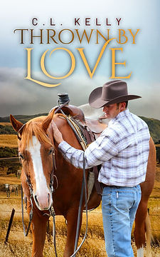 christine COVER FINAL 07122021.jpg