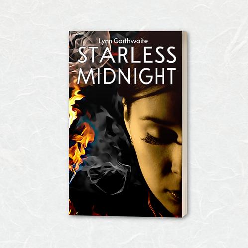 Starless Midnight by Lynn Garthwaite