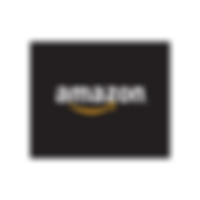 amazon-icon-logo-png_44638.png