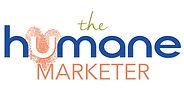 The Humane Marketer_Logo (2).jpg