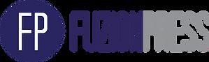 fuzionpress logo for kari.png