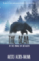 The Bear Front Cover Only low res.jpg