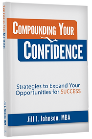COVER - 3d - compounding-your-confidence