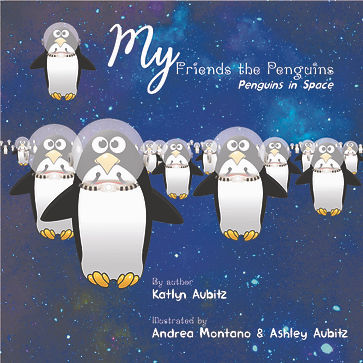 Penquins front cover only.jpg