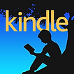 kindle-logo-1.png