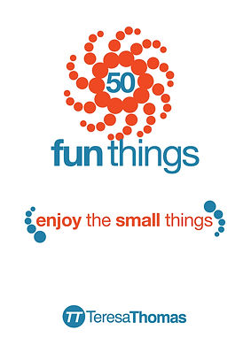 50 fun thing cover.jpg