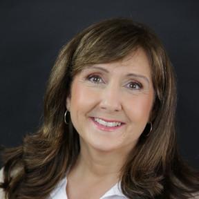 Susan Murphy The Humane Marketer.jpg