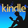 kindle-logo-1.png