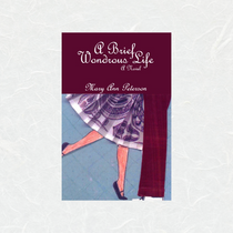 A Brief and Wonderous Life by Mary Ann Peterson