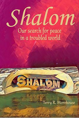 Shalom 2.jpg