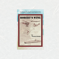 Robert's Wing by Thomas Brandy.png