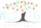 WildFigMarketingLogo175 (1).png