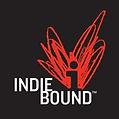 indiebound-logo.jpeg