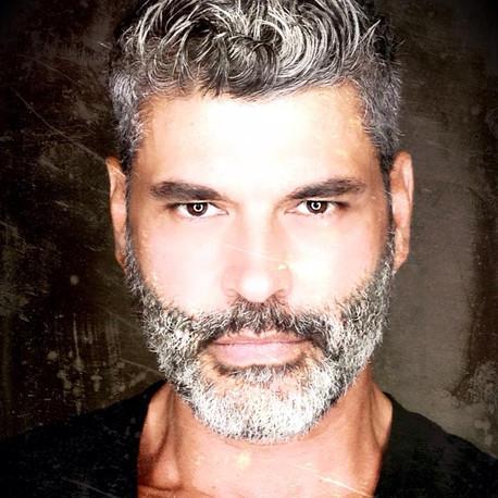 Mike Ruiz