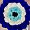 Thumbnail: Rose Box (Round)- Large