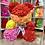 Thumbnail: STARBURST Teddy Bear