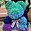 Thumbnail: BURST Teddy Bear