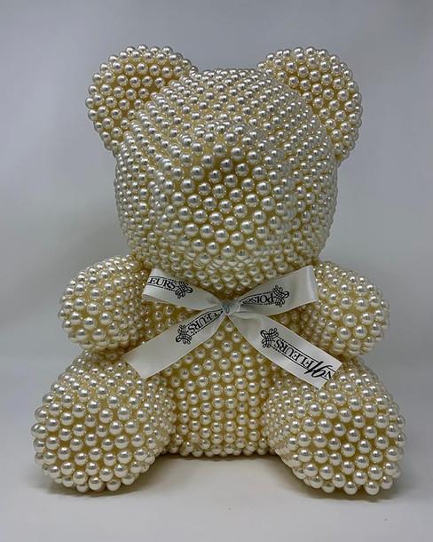 Champagne Pearl Teddy Bear 🧸 🍾🥂.jpg