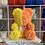 Thumbnail: Sunshine Rose Teddy Bear