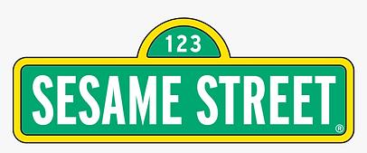 91-915050_sesame-street-sign-svg-free-hd