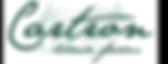 Cartron House Logo.png