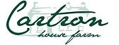 Cartron House Logo.png