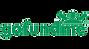 gofundme-vector-logo_edited.png