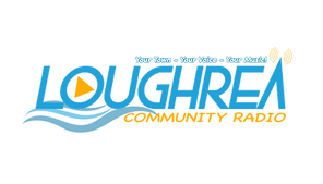 LCR new logo 2021 Transparent.png