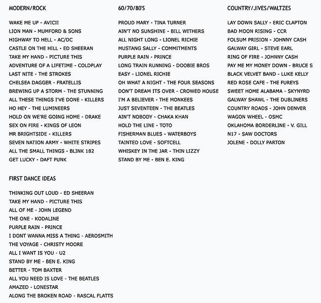 setlist-wk.jpg