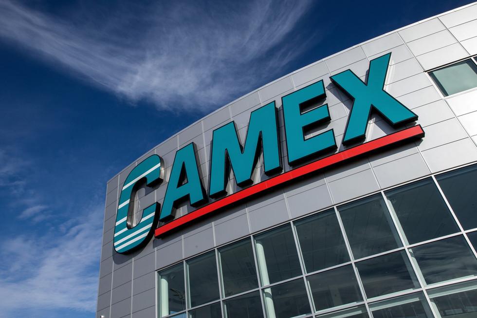 Camex