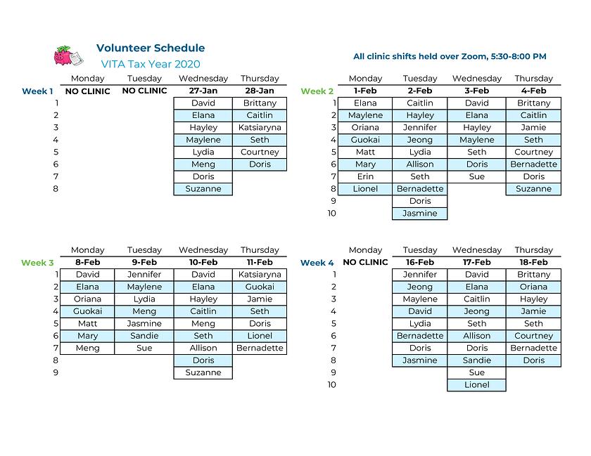 Public Schedule-1.png
