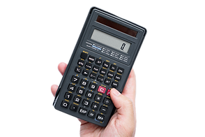 Digital Calculator_edited.png