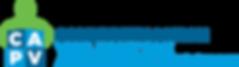 CAPV TaxAssist RGB logo FINAL FLnoTag.pn