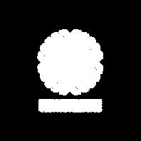MSA_logo_white_FINAL - Copy.png