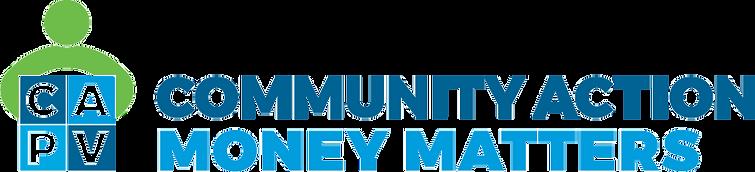Transparent MoneyMatters_RGB_logo_FINAL_