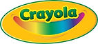 crayola-logo-5F84D9CF89-seeklogo.com.jpg