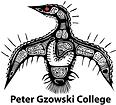 Gzowski College.png