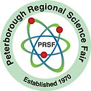 PRSF logo 2019 established 1970.jpg