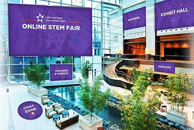 online-stem-fair.jpg