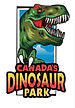 Canada's Dino Park logo.jpg
