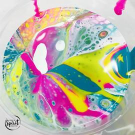 paint-pouring-workshops-fluid-art-free-i