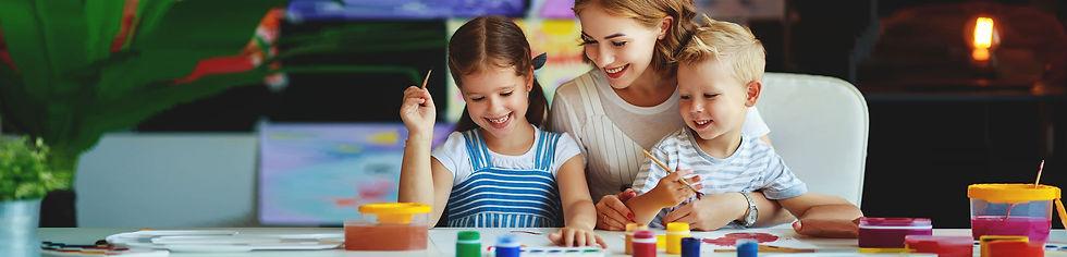 creative-kids-nsw-art-packs-popular-top.