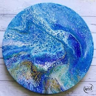 Ocean-Current-Original_Abstract-Pour-Pai