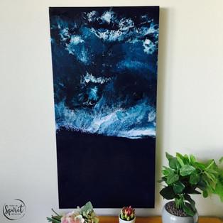 Midnight-Sea-Original_Abstract-Fluid-Art