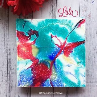 lula-Original-Abstract-Pour-Painting-Kar