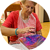 aged-care-pour-painting-workshops.png