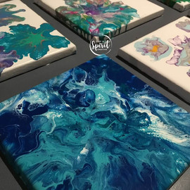 paint-pouring-workshops-fluid-art-free-i