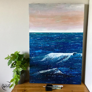 Ocean-In-Motion-Original_Abstract-Canvas