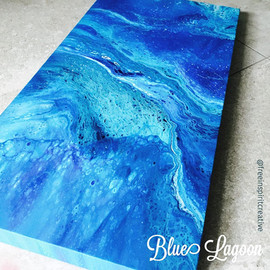blue-lagoon-original-abstract-pour-paint