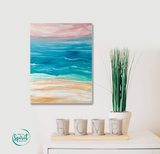 ava-Original_Abstract-Pour-Painting-Kare
